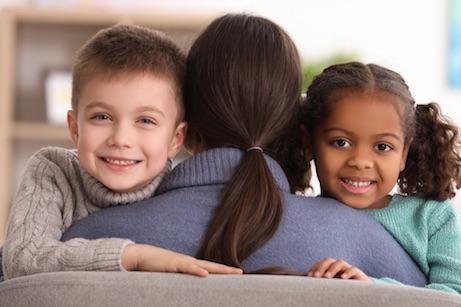advocaat, adoptie, bemiddelaar adopteren, bemiddeling, bemiddelaar